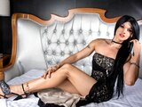 Toy sex AngelinaBruce