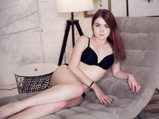 Nude shows CHRISTYWonderful