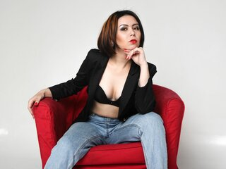 Livejasmin camshow CharmingBeatrice