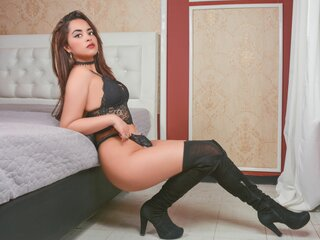 Camshow free EllyKent