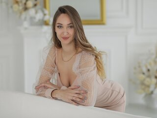 Recorded livejasmin EvelynWalker