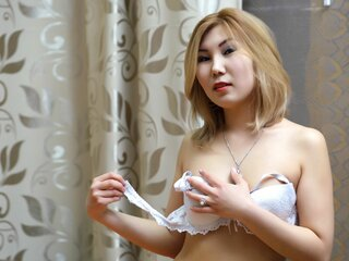 Camshow nude HiLin
