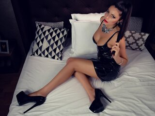Livesex camshow LilithRoe