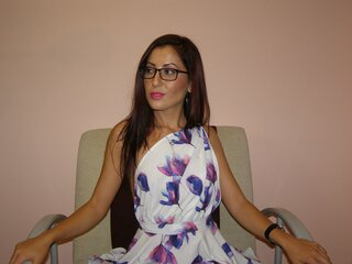Camshow livesex MaryMendez
