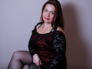 Cam camshow MaryRightQX