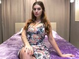 Livejasmin private MonicaColeman