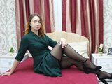 Livejasmin.com recorded NikkiNewbury