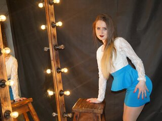 Camshow pictures smailes