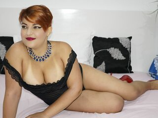 Toy livejasmin SweetNsinful18